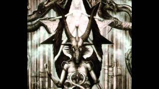 Melek-Tha - Black Wizard (1996)