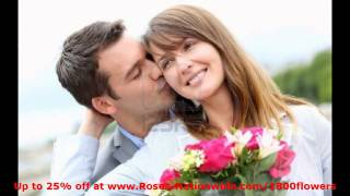 1800 Flowers Coupon Tampa Flower Delivery Coupon Codes - 1800Flowers Tampa Florists