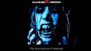 Inline Sex Terror - The Signal