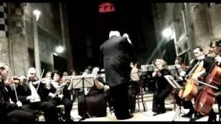 Alba Music Festival | Italy & USA - Promo Video