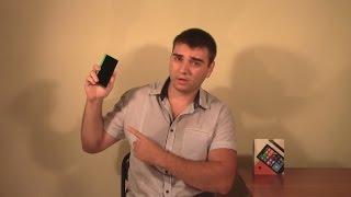 Nokia X2 обзор смартфона