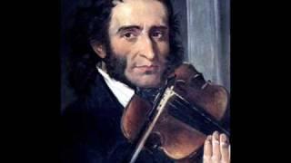 Natalino Otto - Mister Paganini- 1947