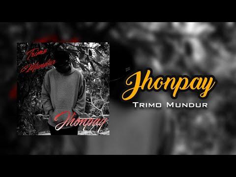 Jhonpay - Trimo Mundur   Hiphop Dangdut Jawa Terbaru 2018