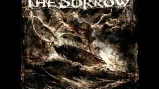 The Sorrow - eyes of darkness