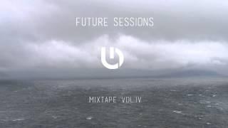 Future Sessions Vol.IV - Future House Mix September 2015