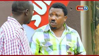 Download Akpan and Oduma Comedy - Diamond Ring (Akpan and Oduma)