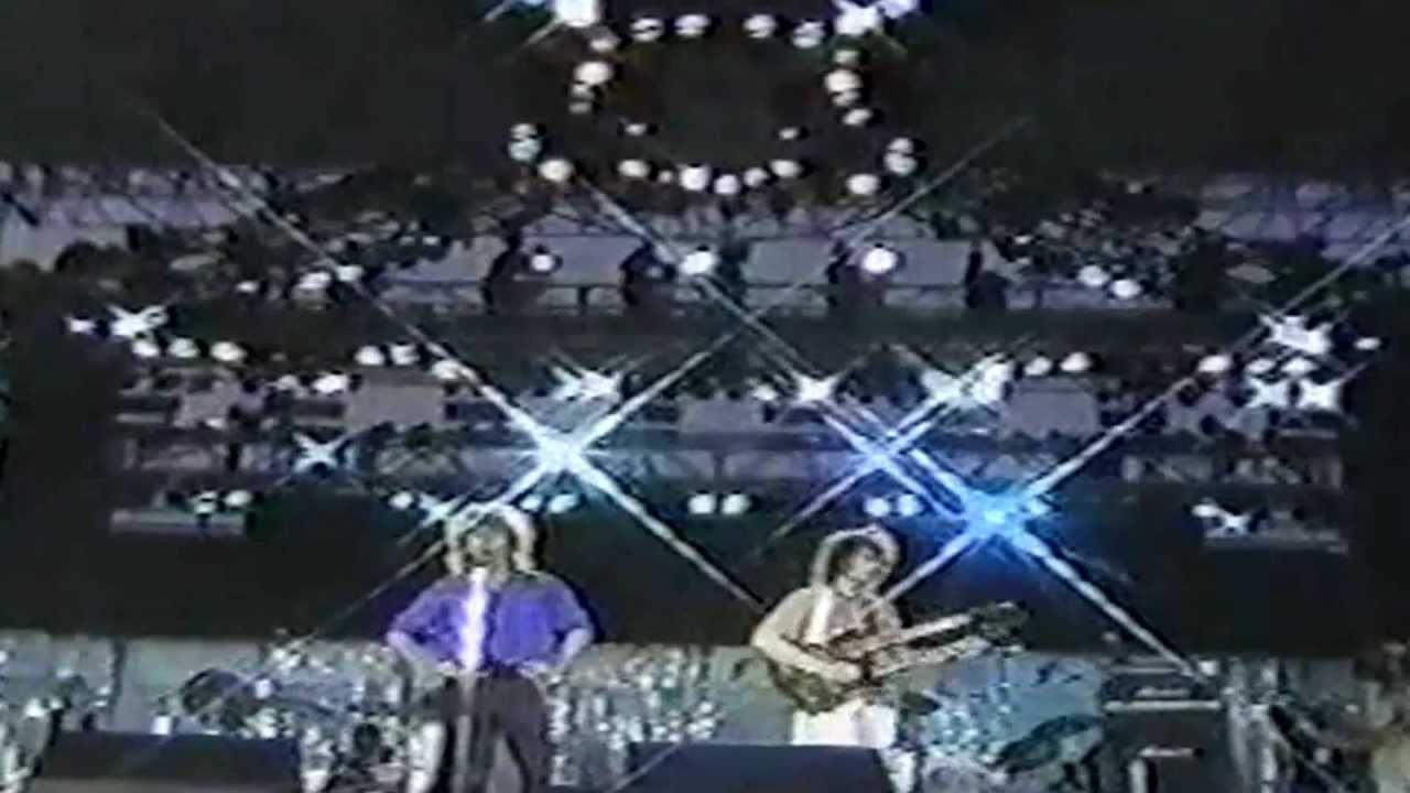 led zeppelin live aid 1985 07 13 full concert youtube. Black Bedroom Furniture Sets. Home Design Ideas