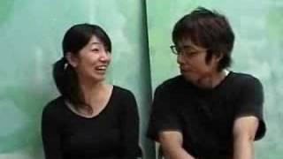 sunday play #2「ニューデリーの恋人たち」