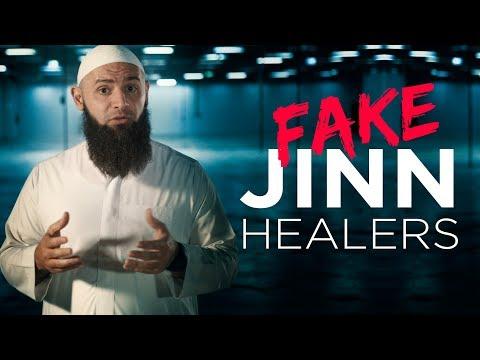 Exposing Fake Jinn Healers abusing Muslims (Full Documentary)