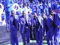 Gospel all in one ibandla labapostol mp3