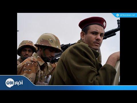 تضييق الخناق على الحوثيين في باقم  - نشر قبل 2 ساعة