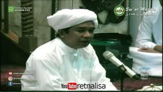 Download Video Guru Zuhdi Pengajian Malam Jumat 02 Agustus 2018 MP3 3GP MP4