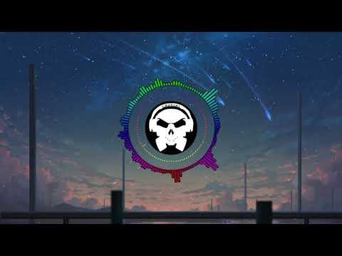 Sam Feldt ft. Jeremy Renner - Heaven (Don't Have A Name)