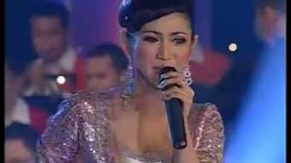 Ira Swara' Lagu ku'