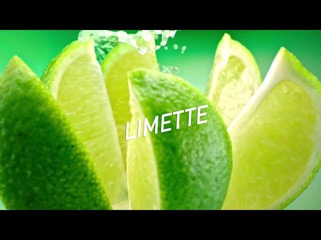 Schütteln, Trinken, Startklar: Entdecke die neue Actimel Sorte Limette-Ingwer-Yuzu!