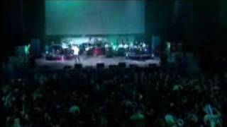 Arman Hovhannisyan Live in Concert  Sirelis