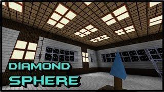 How To Make A Diamond Spear In Survival Craft/ Survivalcraft | New And Updated