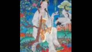 Buddhist Chanting 愣严咒