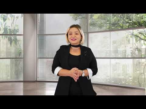 İşaret Dili Tanıtım Videosu?