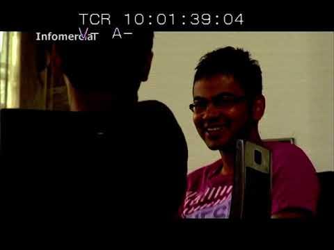 Vijay TV's show 'Uzhaippal Vuyarndha Thamizhargal'