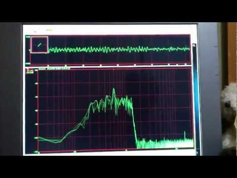 IC7200_CW_DSP_Filter.mp4