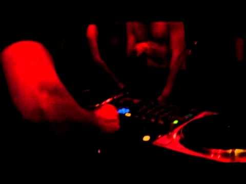 Dj Sulli  - Drop @ Lo-fi - Seattle 1.21.11