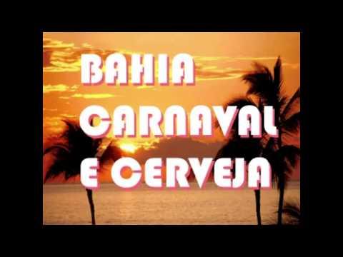 Seleção de Axé Music Antigo Axé Antigo da Bahia Axé Music das antigas