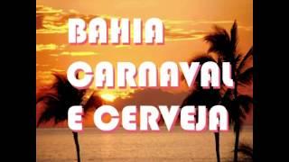 Baixar Seleção de Axé Music Antigo Axé Antigo da Bahia Axé Music das antigas