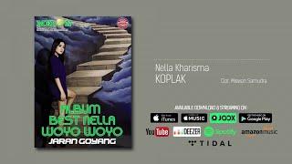 Download lagu Nella Kharisma - Koplak (Official Audio)