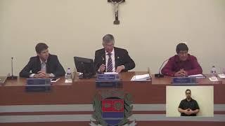 35ª Sessão Ordinária - Câmara Municipal de Araras