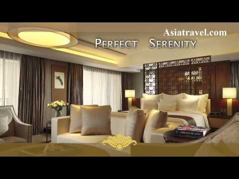 Hotel Tentrem Yogyakarta, Indonesia TVC by Asiatravel.com