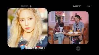 Lagu-lagu K-Pop yang Banyak Direquest Followers!