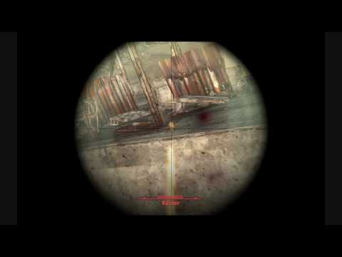 Fallout 3 Skill Books - Barter part2of2