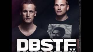 Diplo - Revolution (DBSTF hardstyle remix/bootleg)