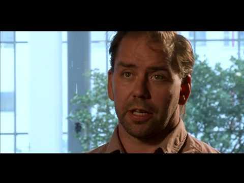 20120916 DIFDokumentären träffar Nichlas Falk
