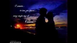 the best romantik song for my queen ...   mix frank dj