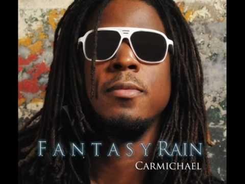 "Carmichael""I GOT YOU"" (Chicago Steppin Music)"