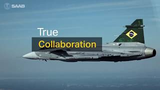 homepage tile video photo for True Collaboration 3 - Welcome to the third season!
