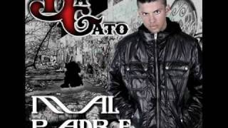 DA GATO   MAL PADRE  ★ツNew Theme Song 2010ツ