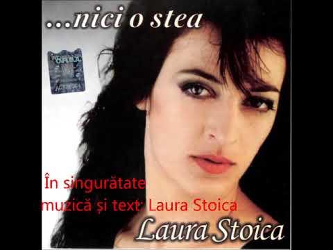 Laura Stoica - Nici O Stea[full album, 1997]