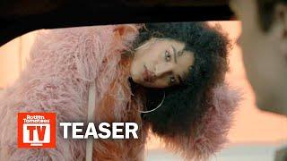 Pose Season 1 Teaser | 'Meet Angel' | Rotten Tomatoes TV