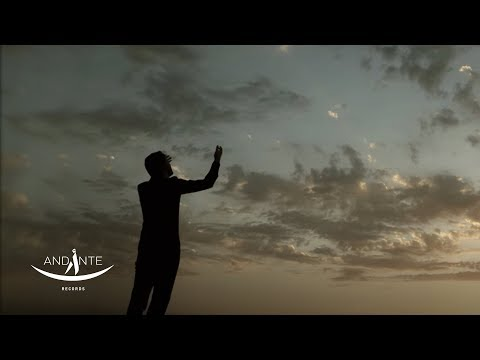 Sami Yusuf – Glorification (Official Music Video) | 2017