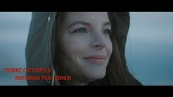 Yvonne Catterfeld - Irgendwas feat. Bengio