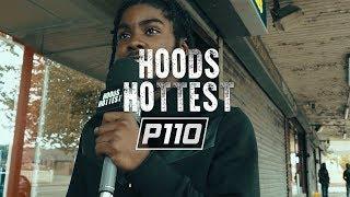 Remz - Hoods Hottest (Season 2) | P110