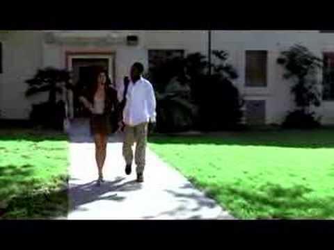 Download Underclassmen (2005) trailer