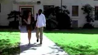 Underclassmen (2005) trailer