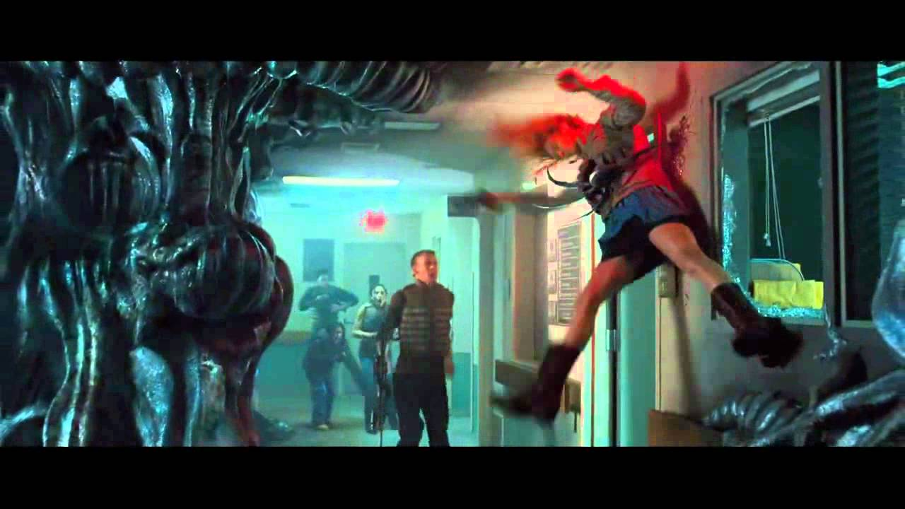 Avpr Aliens Vs Predator Requiem - Youtube-7418