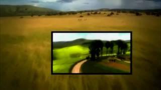 Genda Rwanda Urinziza by Impala Rwanda