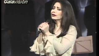 Watch Ana Gabriel Vamonos video
