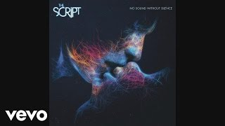 The Script - Howl at the Moon (Audio)